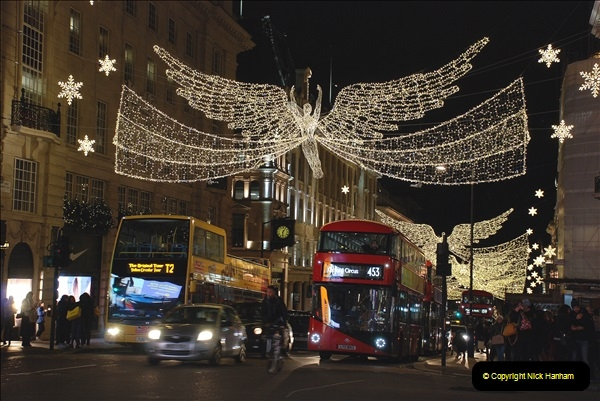 2018-12-09 London & Lights.    (80)080