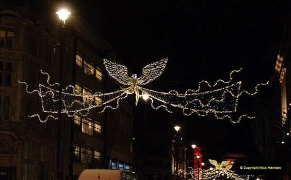 2018-12-09 London & Lights.    (82)082
