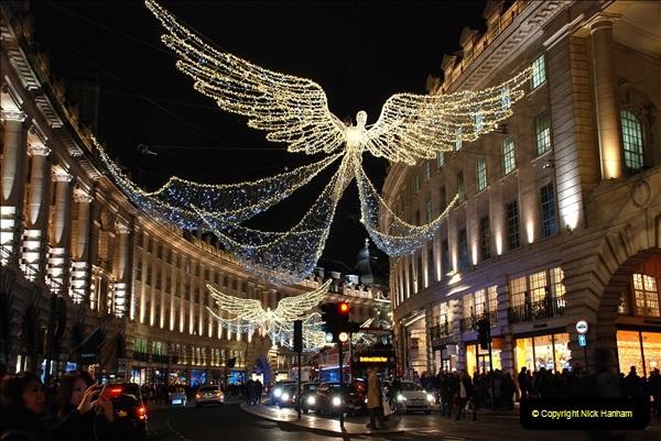 2018-12-09 London & Lights.    (94)094