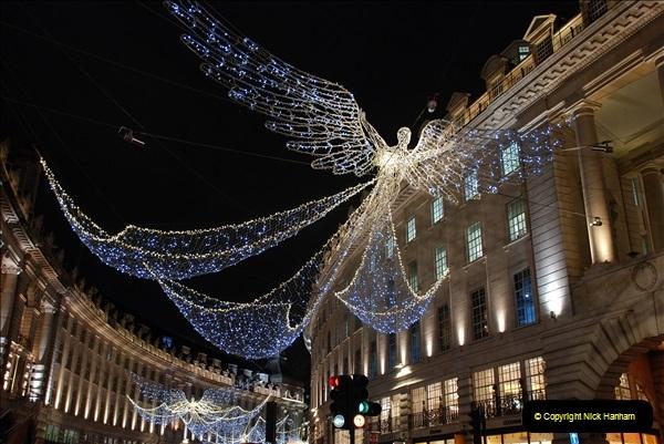 2018-12-09 London & Lights.    (97)097