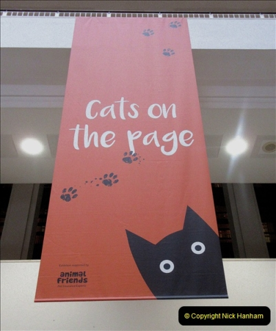 2018-12-10 The British Library (11)259