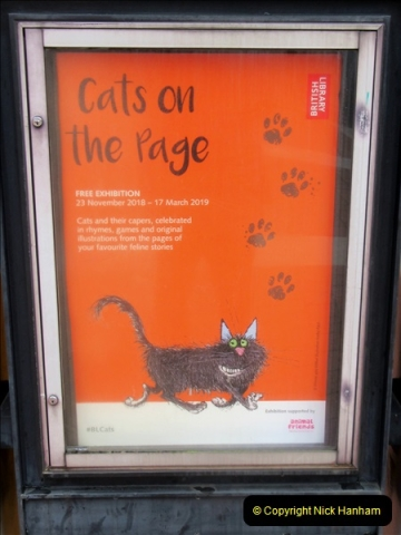 2018-12-10 The British Library (16)264