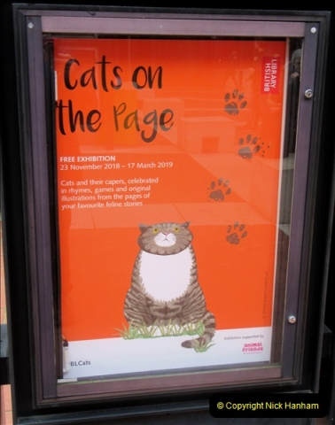 2018-12-10 The British Library (17)265