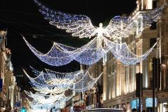 2018-12-09 London & Lights.    (102)102