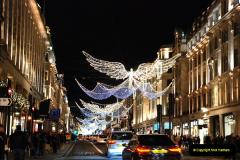 2018-12-09 London & Lights.    (103)103