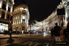 2018-12-09 London & Lights.    (108)108