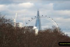 2018-12-09 London & Lights.    (11)011