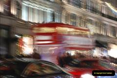 2018-12-09 London & Lights.    (124)124