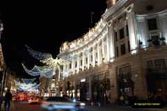 2018-12-09 London & Lights.    (125)125