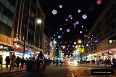 2018-12-09 London & Lights.    (131)131