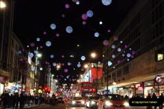 2018-12-09 London & Lights.    (132)132