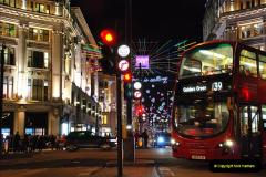 2018-12-09 London & Lights.    (138)138