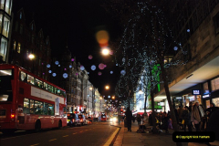 2018-12-09 London & Lights.    (141)141