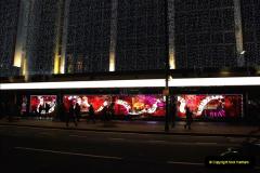 2018-12-09 London & Lights.    (148)148