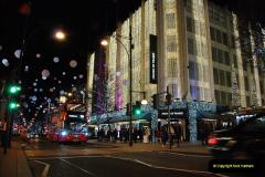 2018-12-09 London & Lights.    (150)150