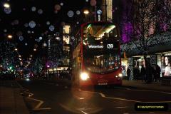 2018-12-09 London & Lights.    (152)152