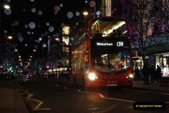 2018-12-09 London & Lights.    (153)153