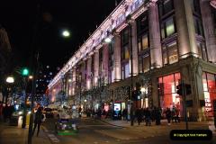 2018-12-09 London & Lights.    (160)160