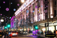 2018-12-09 London & Lights.    (161)161