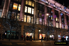 2018-12-09 London & Lights.    (162)162