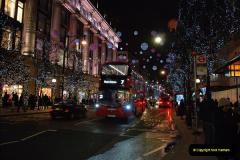 2018-12-09 London & Lights.    (164)164
