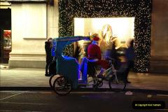 2018-12-09 London & Lights.    (165)165
