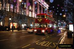 2018-12-09 London & Lights.    (167)167