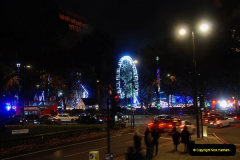 2018-12-09 London & Lights.    (169)169