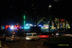 2018-12-09 London & Lights.    (170)170