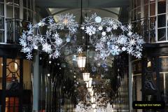 2018-12-09 London & Lights.    (25)025