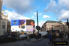 2018-12-09 London & Lights.    (34)034