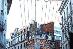 2018-12-09 London & Lights.    (65)065