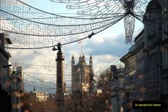 2018-12-09 London & Lights.    (66)066