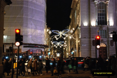 2018-12-09 London & Lights.    (67)067