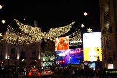 2018-12-09 London & Lights.    (69)069