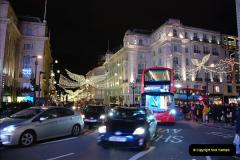 2018-12-09 London & Lights.    (75)075