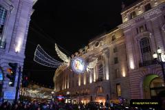 2018-12-09 London & Lights.    (76)076