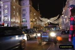 2018-12-09 London & Lights.    (77)077