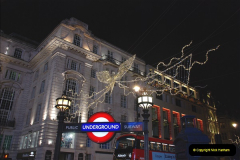 2018-12-09 London & Lights.    (79)079