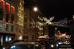 2018-12-09 London & Lights.    (83)083