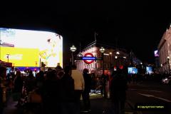 2018-12-09 London & Lights.    (84)084