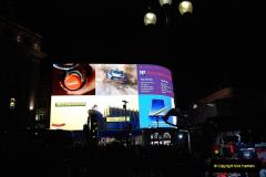 2018-12-09 London & Lights.    (87)087
