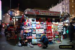 2018-12-09 London & Lights.    (88)088