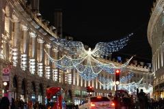 2018-12-09 London & Lights.    (91)091