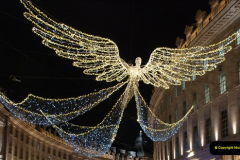 2018-12-09 London & Lights.    (95)095