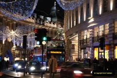 2018-12-09 London & Lights.    (96)096