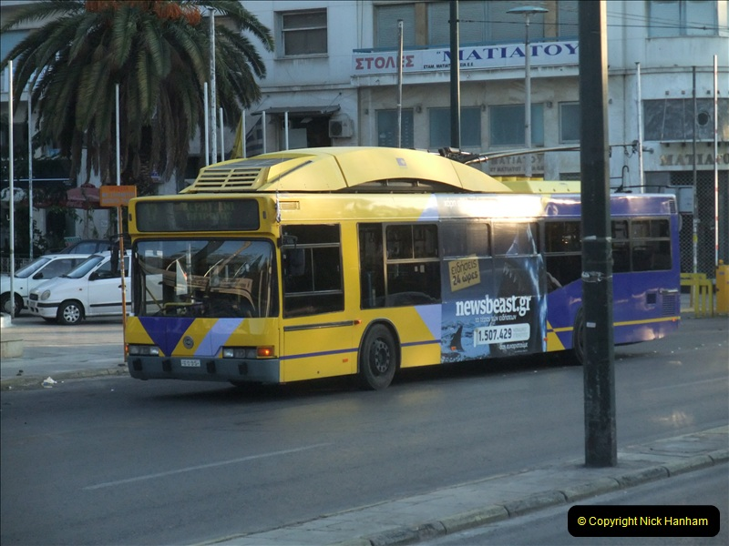 2011-10-31 London Gatwick to Athens, Greece.  (32)