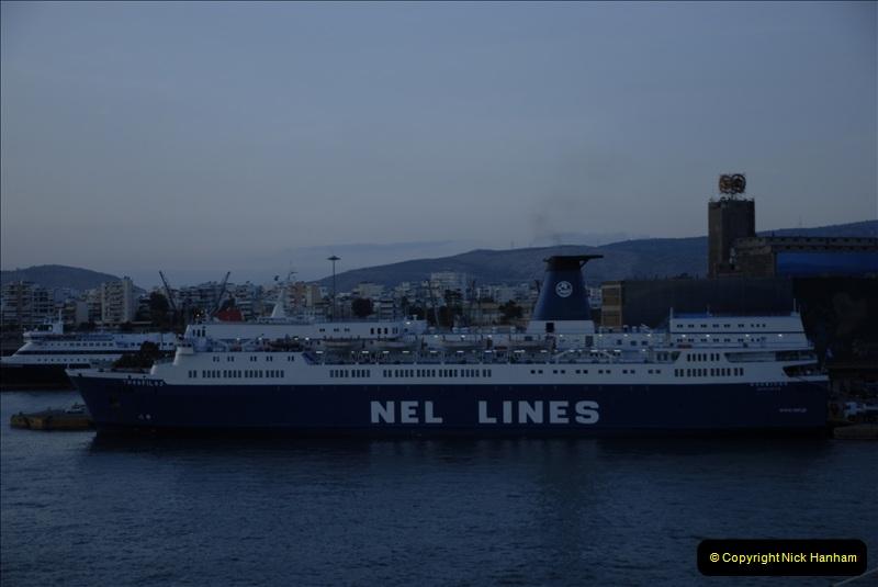 2011-10-31 London Gatwick to Athens, Greece.  (36)