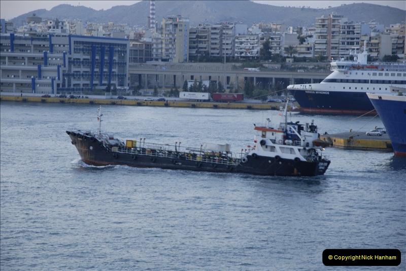 2011-10-31 London Gatwick to Athens, Greece.  (41)