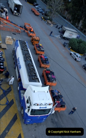2011-10-31 London Gatwick to Athens, Greece.  (42)